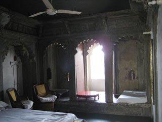 Lal Ghat Guest House - фото 6