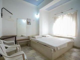 Lal Ghat Guest House - фото 9