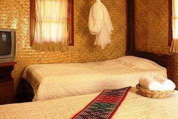 Phuview Resort Pai