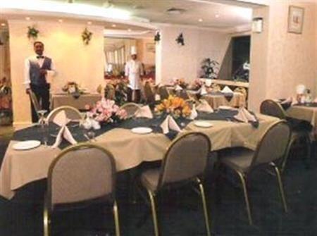 Al Sharq Furnished Suites - фото 14