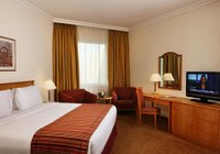 Отзывы Swiss-Belhotel Sharjah, 4 звезды