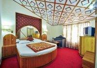 Отзывы Hotel Chaman Palace, 2 звезды