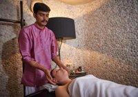 Отзывы Hotel Plesnik Logarska Dolina, 4 звезды