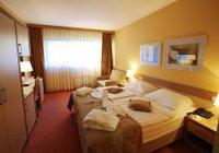 Отзывы Terme Olimia — Hotel Breza, 4 звезды