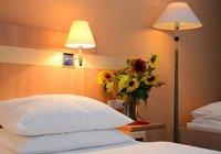 Отзывы Hotel Diana, 3 звезды