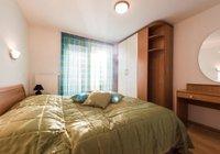 Отзывы Apartments Moravske Toplice, 4 звезды