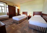 Отзывы Hotel Penzion Na Klancu, 3 звезды