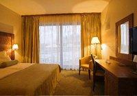Отзывы Arena Wellness Hotel, 4 звезды