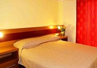 Отзывы Hotel Vila Emei, 3 звезды