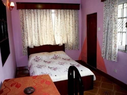 Hotel Devachan - фото 4