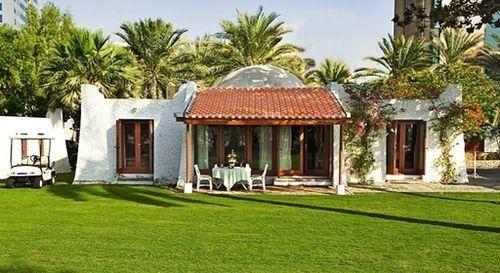 Marbella Resort - фото 23