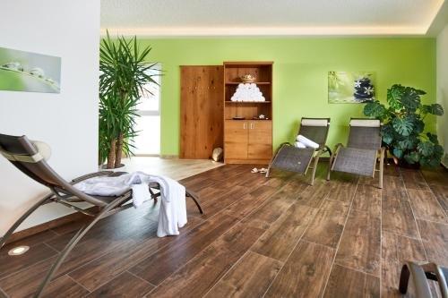 Hotel Kerschbaumer - фото 10