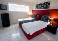 Отзывы Rose Bay Resort, 4 звезды