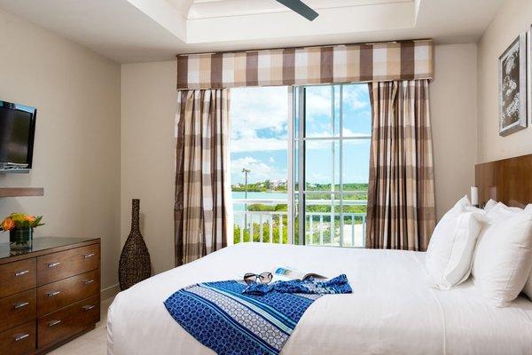 Blue Haven Resort & Marina - фото 50