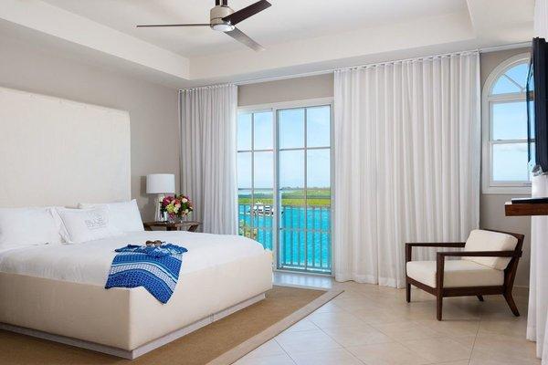 Blue Haven Resort & Marina - фото 1