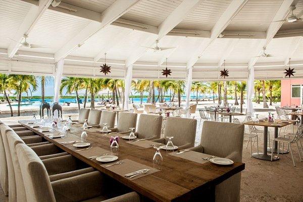 Blue Haven Resort & Marina - фото 12