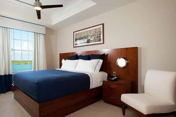 Blue Haven Resort & Marina - фото 2