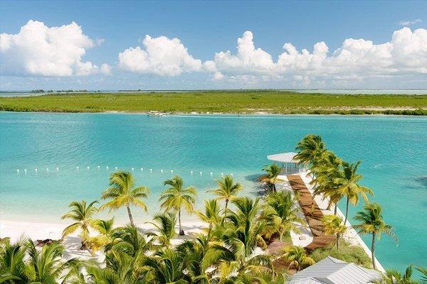 Blue Haven Resort & Marina - фото 21