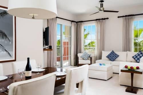 Blue Haven Resort & Marina - фото 3