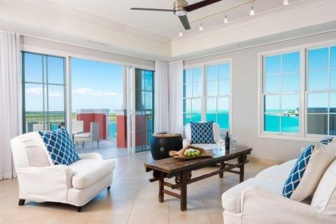 Blue Haven Resort & Marina - фото 4