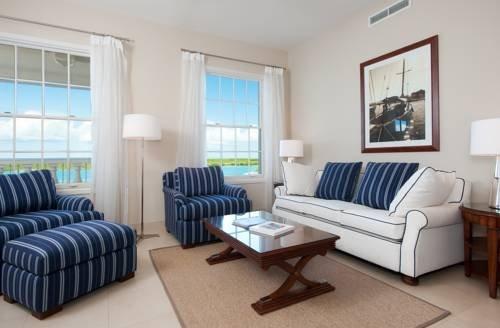 Blue Haven Resort & Marina - фото 6