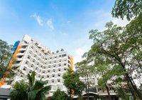 Отзывы Tara Garden Hotel, 3 звезды
