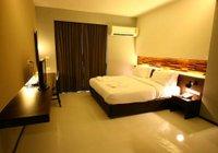 Отзывы At One Inn Hualampong, 3 звезды