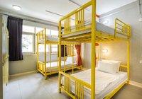 Отзывы At Hua Lamphong (@ Hua Lamphong), 3 звезды