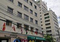 Отзывы Omni Suites Aparts-Hotel, 3 звезды