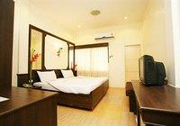 Отзывы The Rajata Hotel, 2 звезды