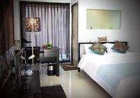 Отзывы Centana Apartment, 2 звезды