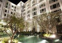 Отзывы Hua Chang Heritage Hotel, 4 звезды