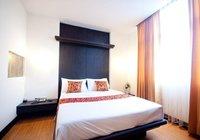 Отзывы Siam Paradise Entertainment Complex, 3 звезды