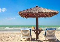 Отзывы Coral Beach Resort Sharjah, 4 звезды