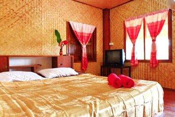 Makanite Resort