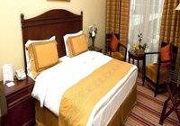 Отзывы Rayan Hotel Sharjah, 4 звезды