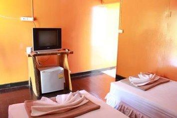 Banmai Resort