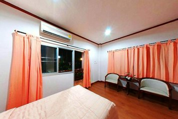 Pimann Inn Hotel