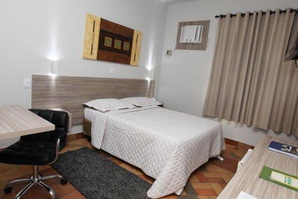 Гостиница «Red Roof Inn Marab», Мараба