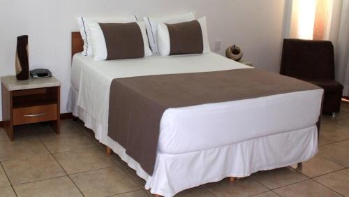 Hotel del Principe - фото 1