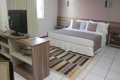 Hotel del Principe - фото 2