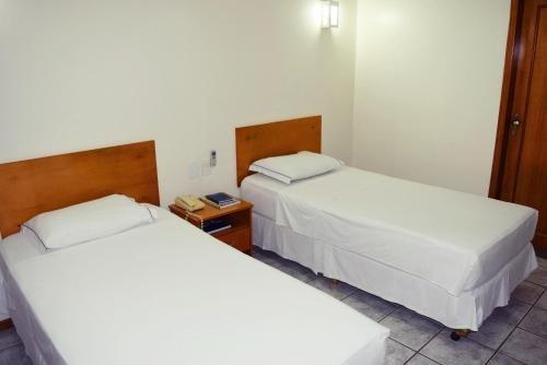Hotel del Principe - фото 4