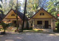 Отзывы Ao Thong Beach Bungalows, 3 звезды
