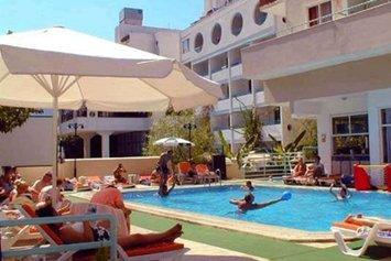 Karen Hotel