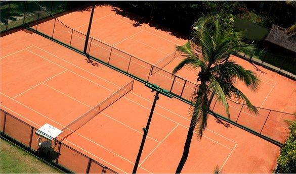 Ritz Lagoa Da Anta - фото 19