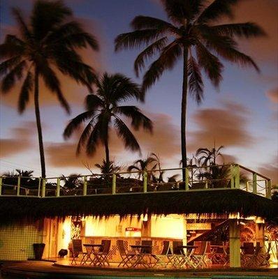 Ritz Lagoa Da Anta - фото 22