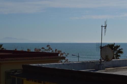 B&B Al Golfo - фото 22