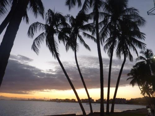 Pousada Som do Mar Maceio - фото 18