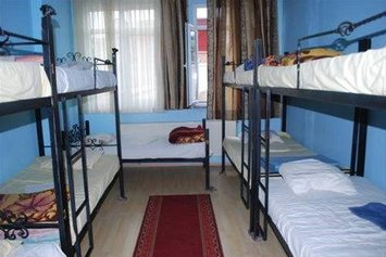 Istanbulhostel
