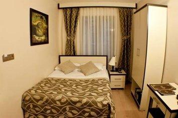 Glorina Hotel